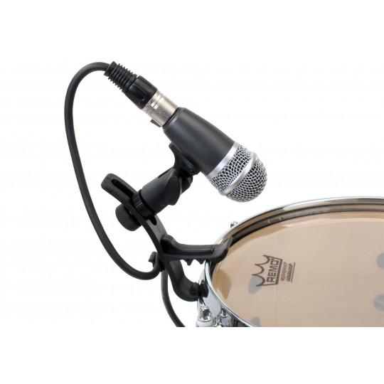Pronomic DMS-7 - mikrofonní set pro bicí