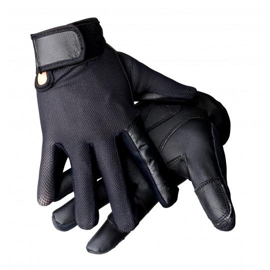 Proline Bubenické rukavice M - dlouhé