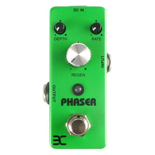 ENO TC-42 Phaser