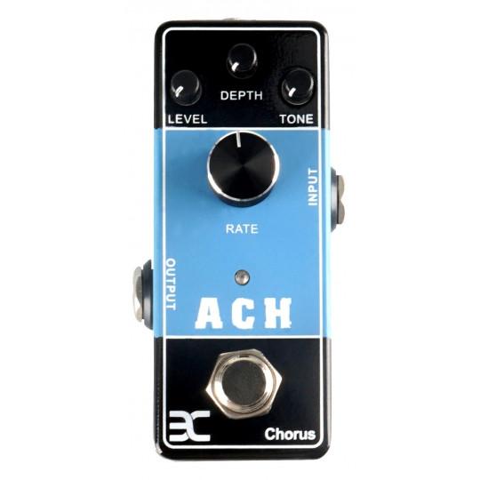 ENO ACH-10 Chorus pro akustickou kytaru