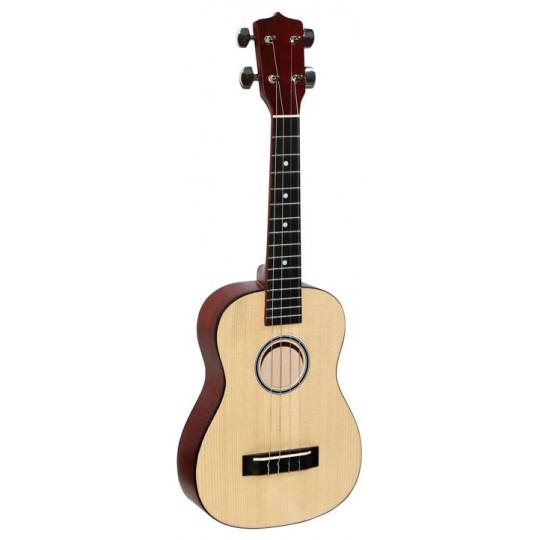 Mihai Hora S 1176 - tenorové ukulele