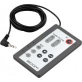 ZOOM RC4 Remote Controller - ovladač pro H4n