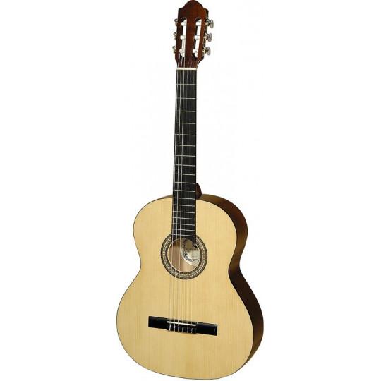Mihai Hora N 1010 1/2 - celomasivní klasická kytara