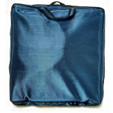 GOLDON - Rytmická taška - malá, barevná (30300)