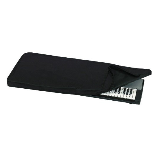 Gewa Potah pro Keyboard Economy 106x45x6 cm