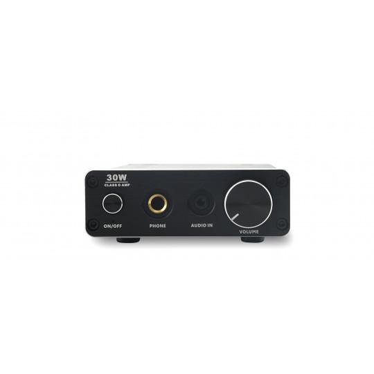 Pronomic mini hi-fi zesilovač 30 wattů