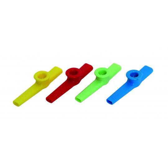 GOLDON - Kazoo (40100)