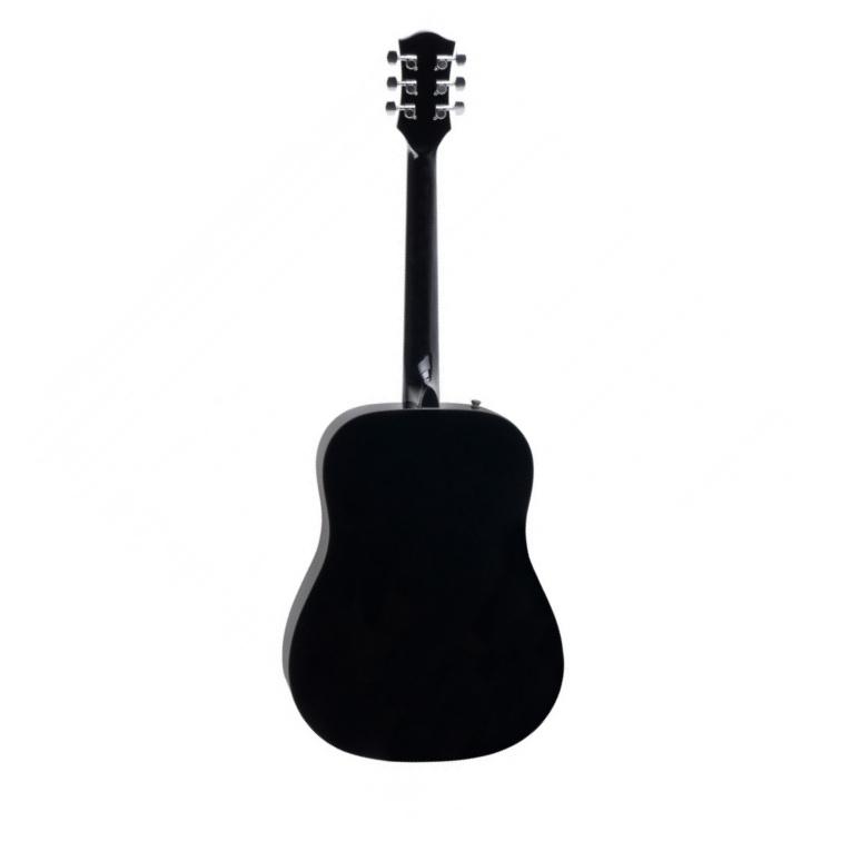 Rocktile D-60 - western kytara