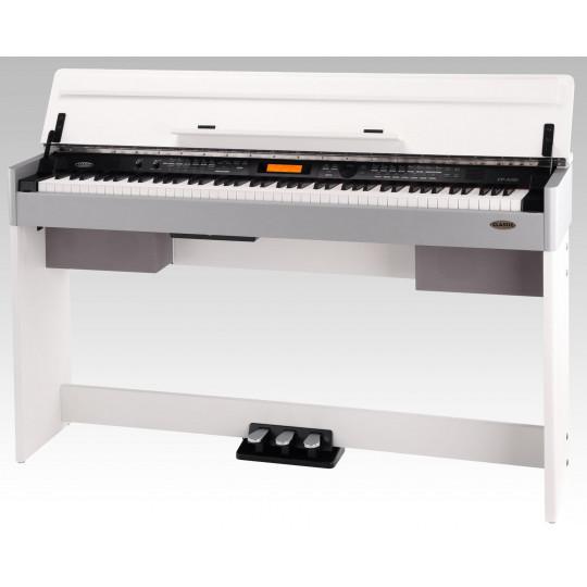 Classic Cantabile CP-A 320 WM - digitální piáno bílá