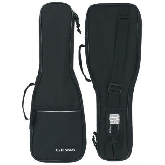 Gewa Gig Bag ukulele Classic 630/200/65 mm