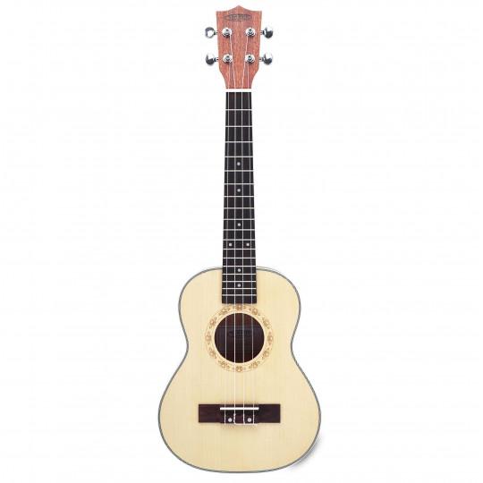 Classic Cantabile UT-260 - tenorové ukulele