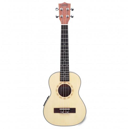 Classic Cantabile UT-260PU - tenorové ukulele
