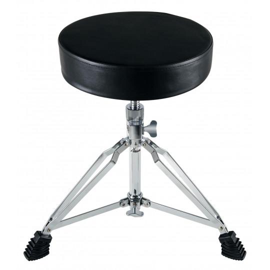 Proline DHS-1 bubenická stolička