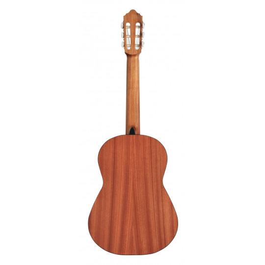 Calida Cadete CM 3/4 klasická kytara