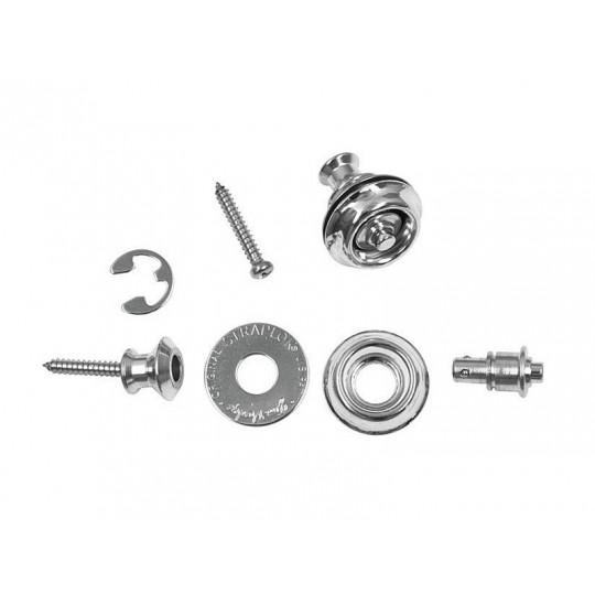 DUNLOP SLS1031N - straplock