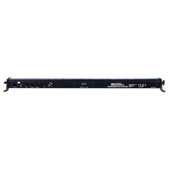 Showlite LED Stage Bar 216x 10 mm