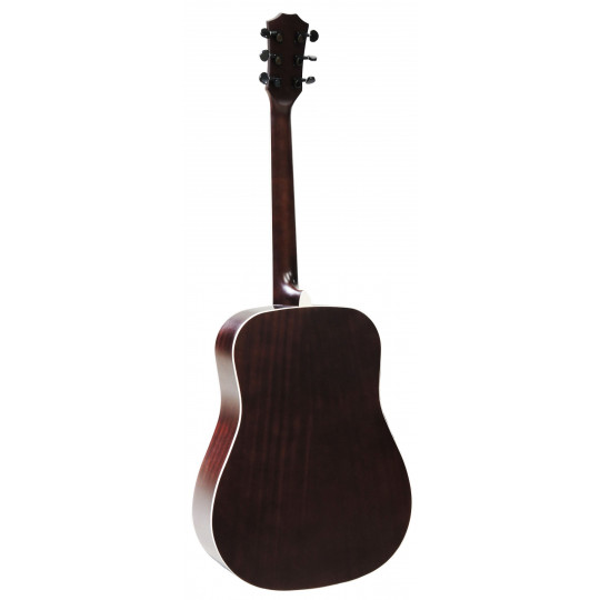 Stanwood Pro02 BR – akustická kytara
