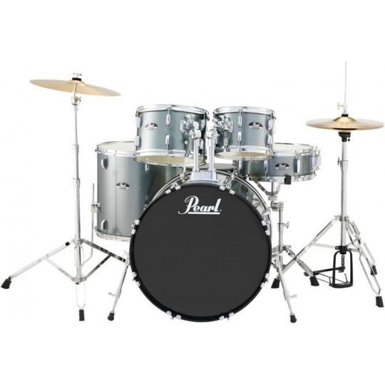 PEARL Roadshow RS525SC/C706 Charcoal Metallic