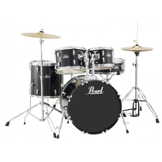 PEARL Roadshow RS505C/C31 Jet Black