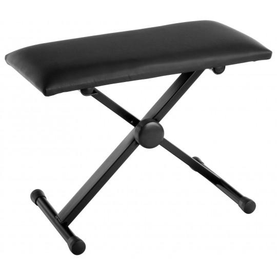 Proline klavírní stolička Junior
