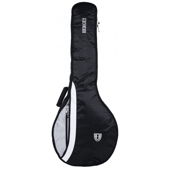 HÉRGÉT Vital 008 BJ/BG Obal pro banjo