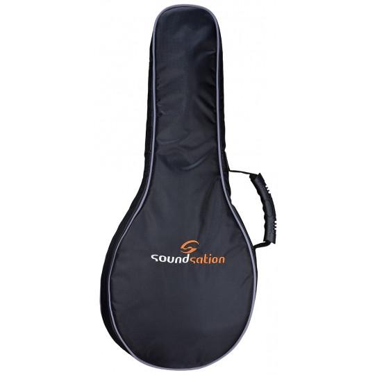 SOUNDSATION PGB-10MA Obal pro mandolínu