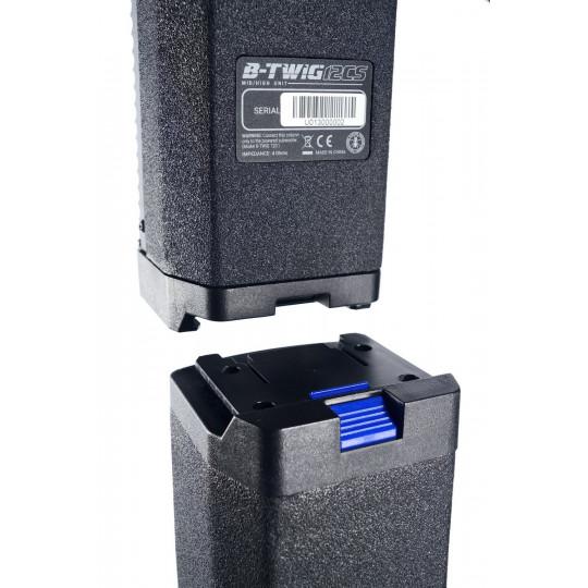ANT B-TWIG 12 - Column Sound System 2000W