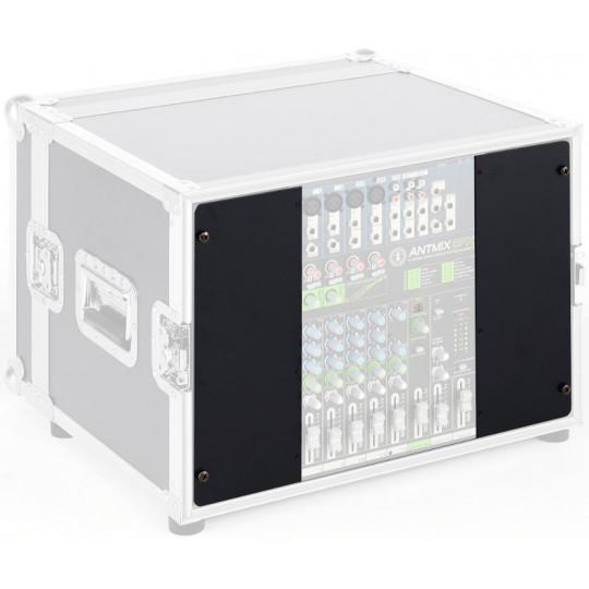 ANT RW-8 montážní kit do racku pro ANTMIX8