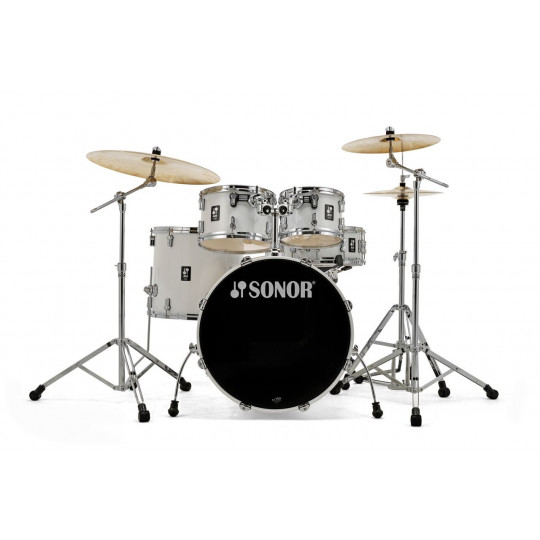 SONOR AQ 1 STUDIO SET PW