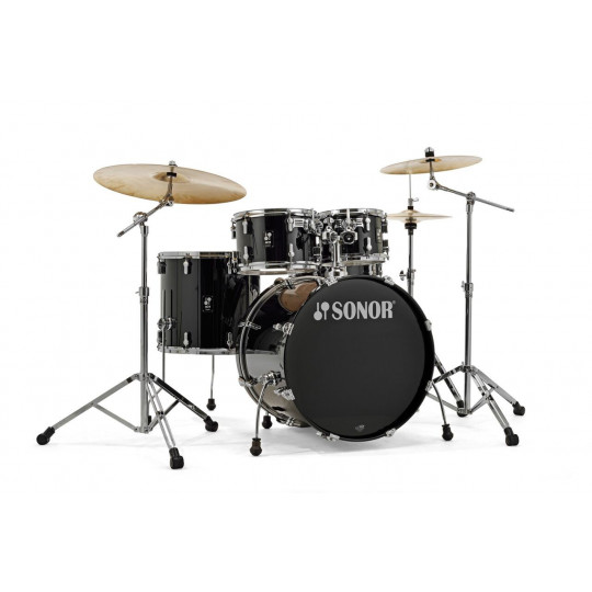 SONOR AQ 1 STAGE SET BK
