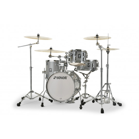 SONOR AQ 2 STUDIO SET TQZ