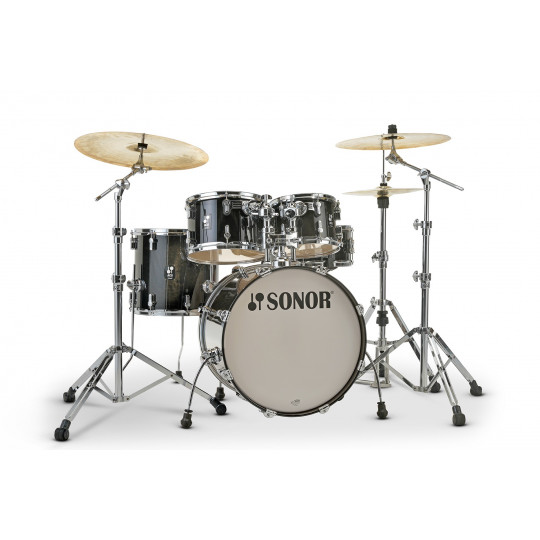 SONOR AQ 2 STAGE SET TSB