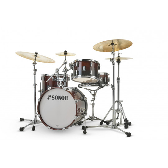 SONOR AQ 2 STUDIO SET BRF