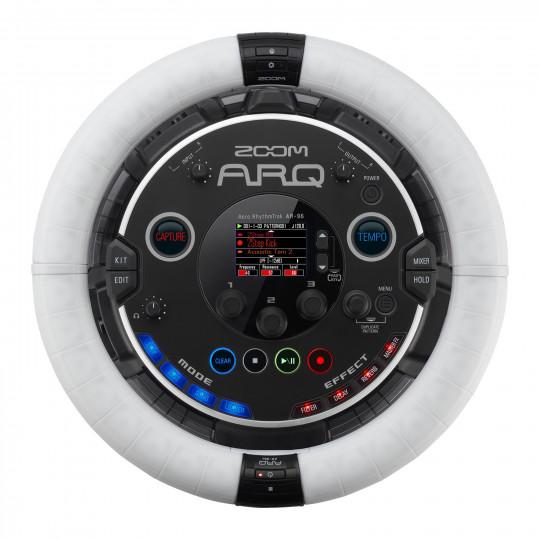 ZOOM ARQ AR-48