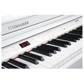 Steinmayer DP-360 SM digitální piáno - bílá