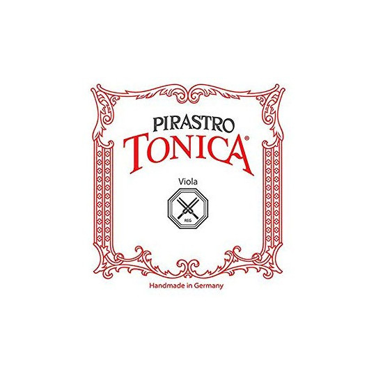 PIRASTRO TONICA set 422021 struny pro violu