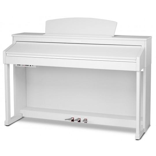 Steinmayer DP-380 WM Digitalní piano