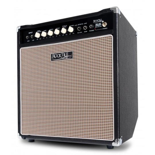 Rocktile BA-50 Lemmy basové kombo 50W