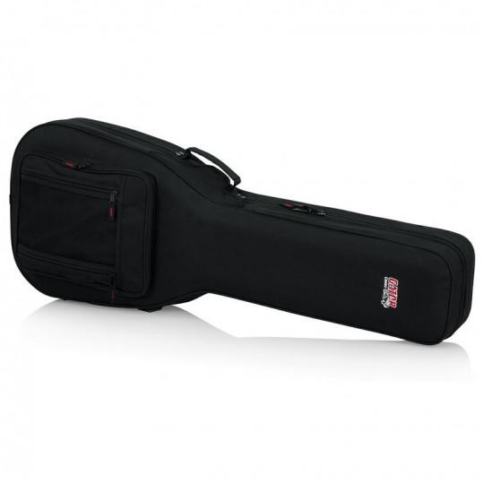Gator GL-SG kufr pro SG kytaru