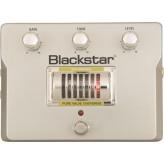 Blackstar HT-DRIVE - lampový overdrive/distortion