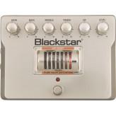 Blackstar HT-DIST - lampový distortion