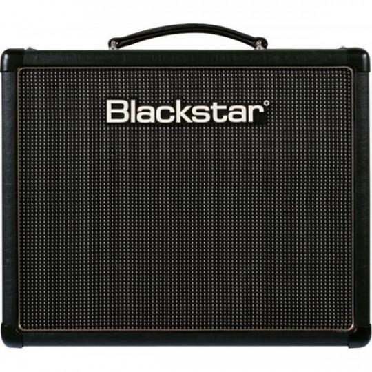 Blackstar HT-5R - celolampové kombo