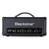 Blackstar HT-5RH - lampová kytarová hlava