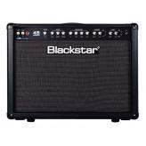 Blackstar Series One 45 - lampové kytarové kombo