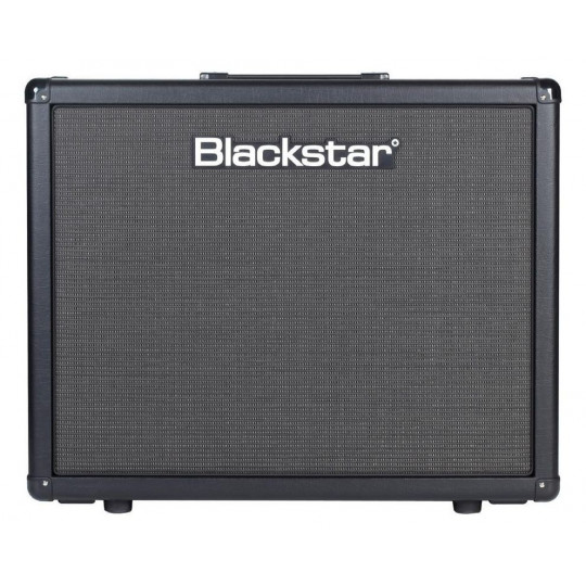 Blackstar Series One 212 - kytarový reprobox