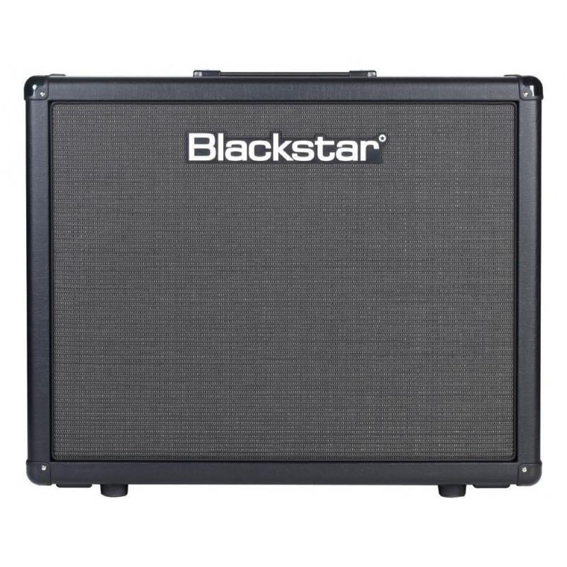 Blackstar Series One 212 - kytarový reprobox