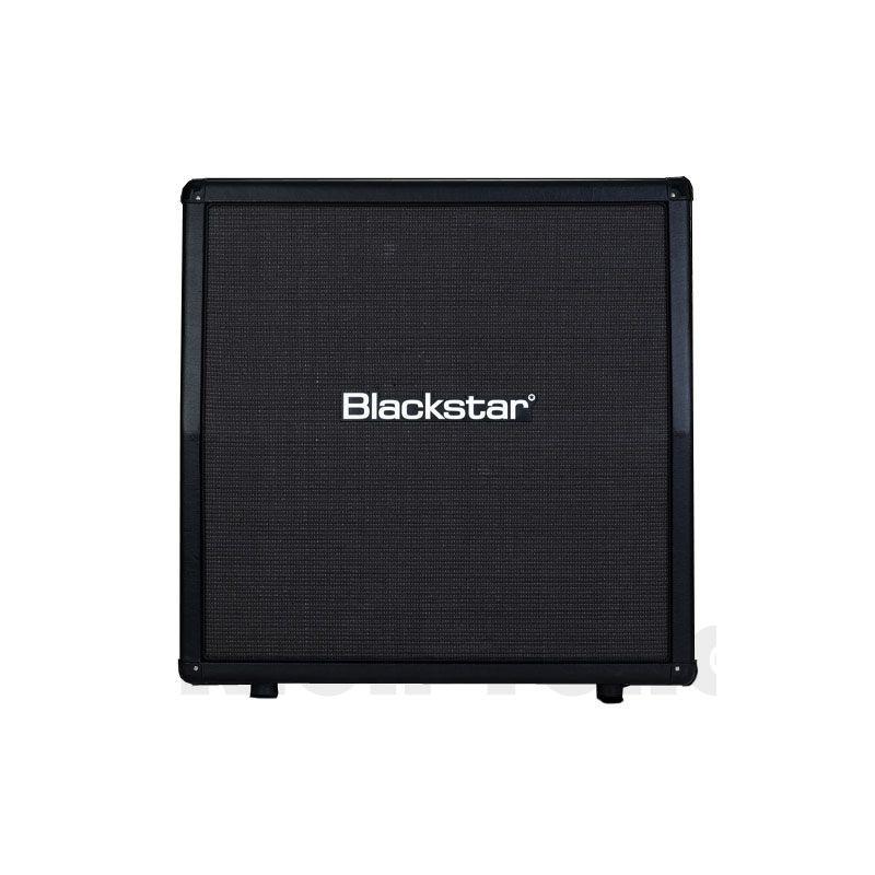 Blackstar Series One 412Pro A - kytarový reprobox