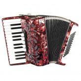 Delicia JUNIOR 23 - klávesový akordeon