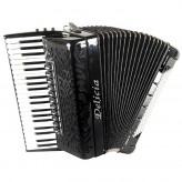 Delicia CHORÁL 26 - klávesový akordeon