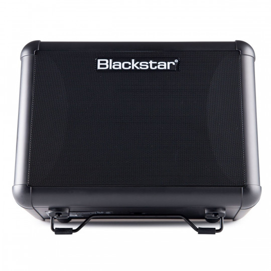 Blackstar Super FLY Bluetooth kombo